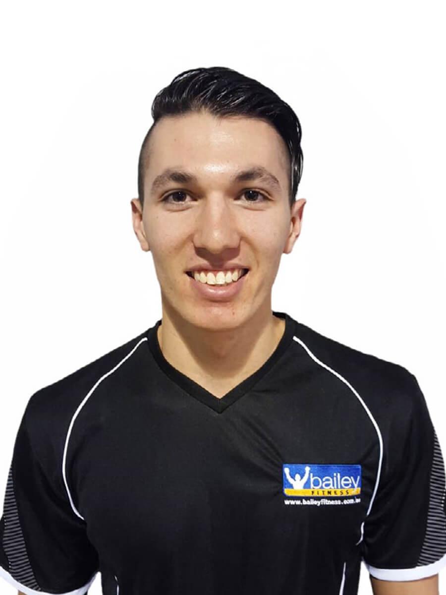 Ryan Fava